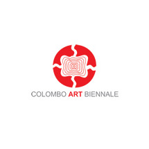 Colombo Arts Biennale