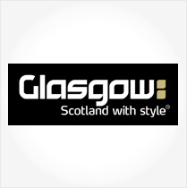 Glasgow Marketing Bureau logo